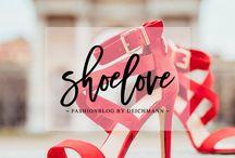 Shoelove Blog • Deichmann / Wir haben sie alle: Fashion Trends, Outfit Ideen, Styling Inspirationen oder Tipps für das perfekte Make Up.  All das findet ihr auf unserem Shoelove Blog von Deichmann.