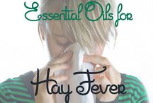 Hay Fever - Essential Oils and Aromatherapy /  #Essential #Oils #Natural #Remedies for #Hay #Fever available at http://www.biosourcenaturals.com. DISCLAIMER: These statements have not been approved by the Food and Drug Administration and are not intended to diagnose, treat, cure or prevent any disease; and is for educational purposes only.