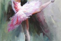 bailarinass
