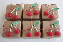 Party Party / Great party ideas / by Yohanna Vernon