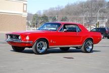 wheels classic