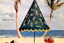 Holiday Magazine