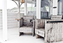 - beach house - / My Dream Beach House