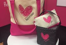 Give the gift of thirty-one