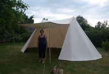 LARP Camp