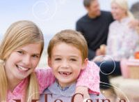 To Gain a Mommy - A Novella (1) / Novella - Book One in the Gaining Love Series