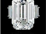 Jewels ☆