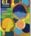 EDC111 - Exploring and Contesting Curriculum / Curtin Unit Primary Education unit.