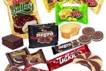 ülker çikolatalı turkey