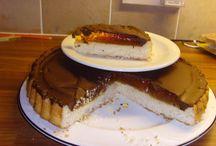 Slimming world recipes / Food