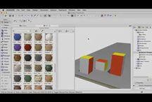 Archi & CAD