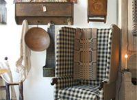 MakeDoChair....& Upholstery Tips