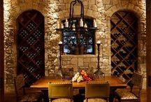 Amazing Wine Cellars
