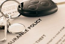 Affordable Car Insurance / Get affordable auto insurance policy at lowest interest rate that fits in your budget.