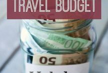 Budget Family Travel