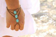 bracelet de main