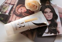 Wella Oil Reflections Luminous