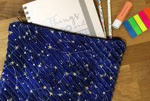 Angeladreamsfactory progetti easy / In questa bacheca solo progetti super facili direttamente dal mio blog