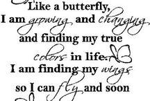 Kedvenc idézetek