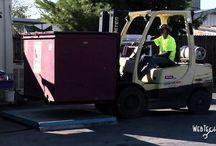Recycling Center Photos & Videos