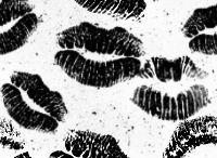 Backdrounds black & white