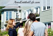 Tips to Sell Our Home