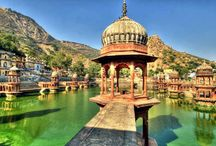 Places to Visit in Alwar / http://www.myalwar.com/