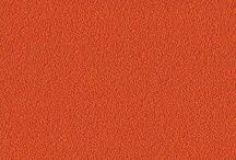 Orange / Our range in colour order - Oranges
