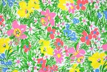 pattern / by Gregory Turner-Rahman