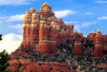 Amazing Arizona