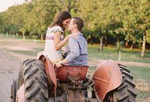 #boerenleven #fotografie #farm