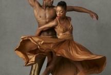 Dansen / Ballet