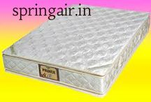Mattress online /  Buy mattresses online at pepper fry. Exclusive range of floor, bed mattresses online by Sleep well, Nilkamal at best prices in India Delhi. Get more detail visit our webpage.