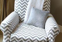 upholstrery