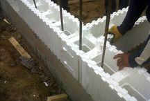 Arquitectura_Construcción