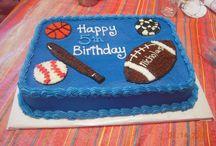 Owens birthday