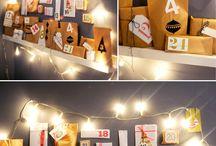 Christmas ideas for older kids