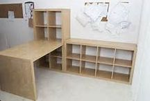 Muebles de maquinas yessi
