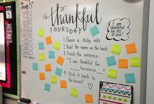 Whiteboard Student Responses