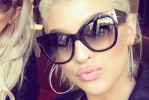 ❤ Sun  glasses ❤❣