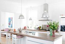 kitchen .   küchen