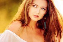wanita dan kecantikan