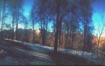 Zborovskiy Places&Nature