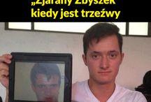 Śmieszne obrazki / Zbiór najlepszych śmiesznych obrazków z http://mh24.pl/tag/smieszne-obrazki/