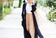 uni outfits