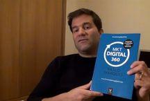 Livro de Marketing / Livros de Marketing