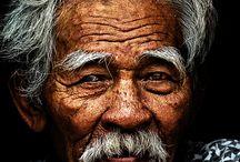 Portre fotoğrafçılığı