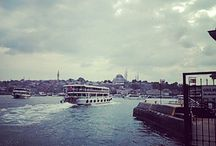 Istanbul!!!