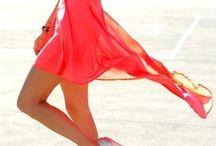 style ★