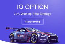 Bitfoundation - Bitcoin Trading